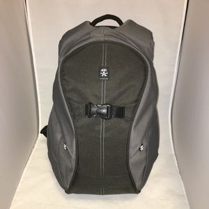 Crumpler the Karachi Outpost camera backpack (S)